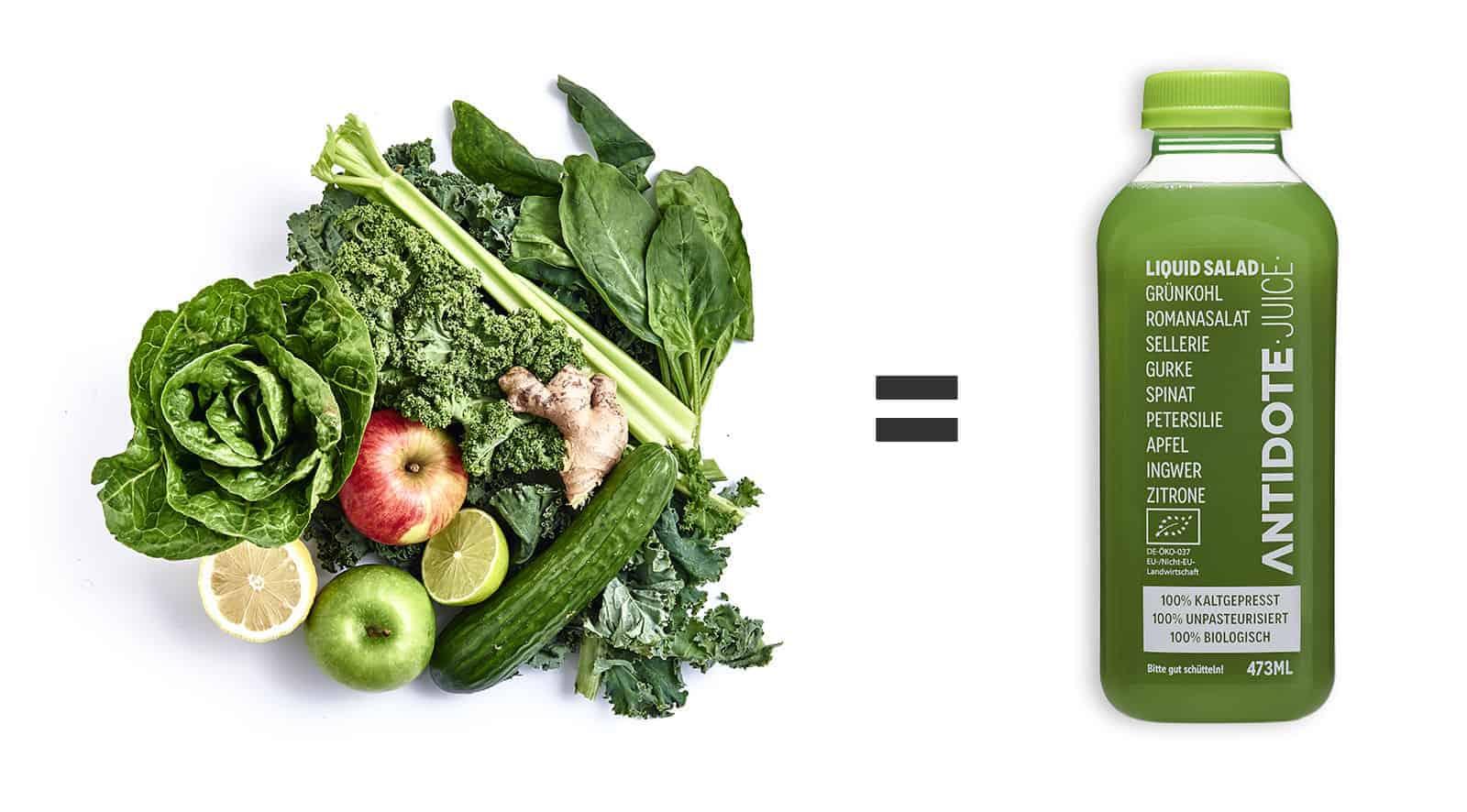 antidote-juice_liquid-salad_value