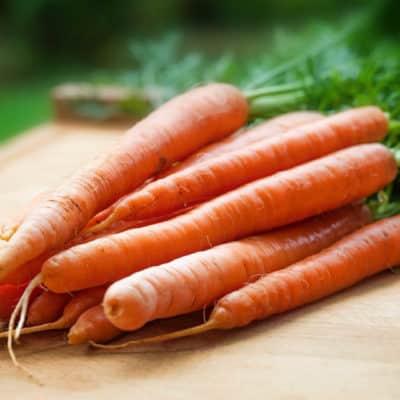 Da wir kaltpressen erhalten wir ein Groß der Nährstoffe und den echten Geschmack frischer Zutaten.