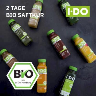 IDO_Bio-Saftkur_2_Tage_fresh