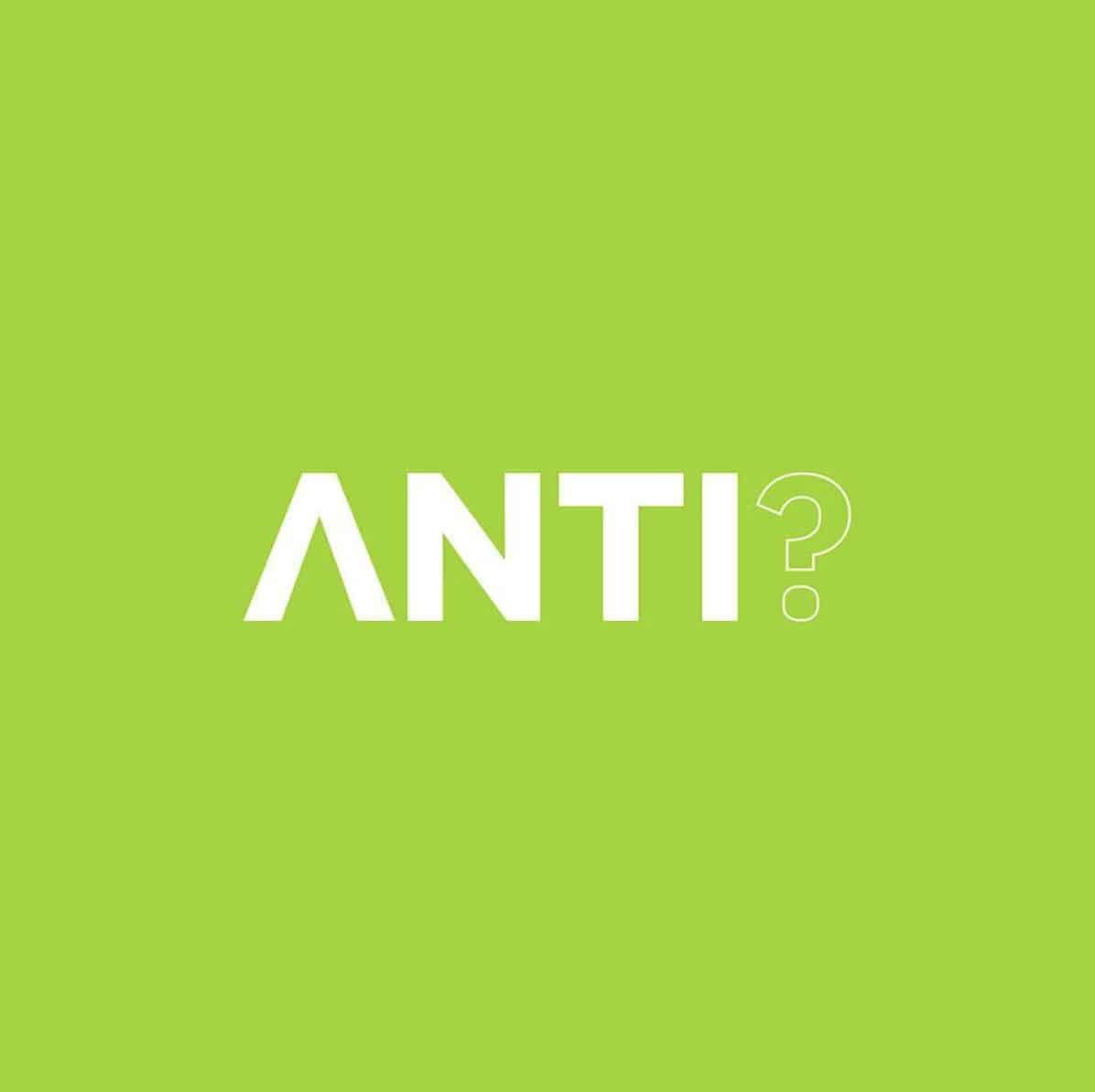 Antidote wird zu...