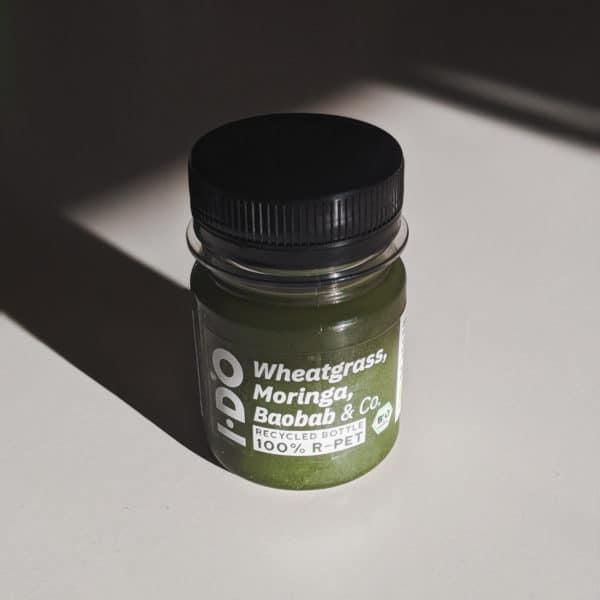IDO_Bottle_60ml_Wheatgrass