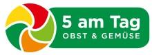 5 am tag logo